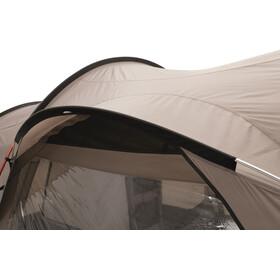 Robens Cabin 400 - Tente - marron